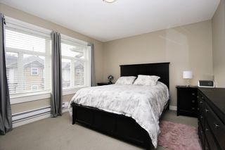 """Photo 13: 17 5623 TESKEY Way in Chilliwack: Promontory Townhouse for sale in """"Wisteria Heights"""" (Sardis)  : MLS®# R2531032"""