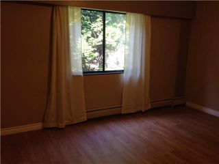 """Photo 8: 207 1544 FIR Street: White Rock Condo for sale in """"Juniper Arms"""" (South Surrey White Rock)  : MLS®# F1418478"""