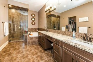 Photo 16: 117 RAINBOW FALLS Bay: Chestermere Detached for sale : MLS®# C4209642
