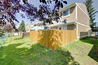 Photo 33: 136 Georgian Villas NE in Calgary: Marlborough Park Row/Townhouse for sale : MLS®# A1100929