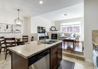 Photo 15: 3809 14 Street SW in Calgary: Altadore Detached for sale : MLS®# A1109048