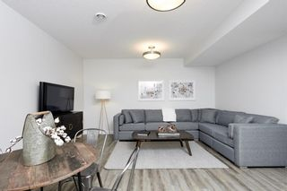 Photo 33: 248 CORNERBROOK Common NE in Calgary: Cornerstone Detached for sale : MLS®# A1034142