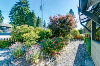 Photo 35: 632 CHAPMAN Avenue in Coquitlam: Coquitlam West House for sale : MLS®# R2595703