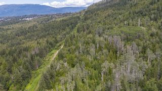 Photo 13: 2550 Southwest 10 Street in Salmon Arm: Foothill SW Vacant Land for sale : MLS®# 10209597