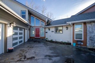 "Photo 4: 2445 SUNNYSIDE View in Abbotsford: Abbotsford West House for sale in ""SUNNYSIDE"" : MLS®# R2555461"