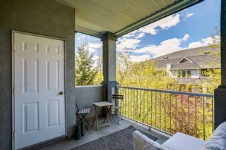 Photo 33: 403 2419 Erlton Road SW in Calgary: Erlton Apartment for sale : MLS®# A1107633