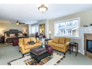 """Photo 13: 44 14655 32 Avenue in Surrey: Elgin Chantrell Townhouse for sale in """"Elgin Pointe"""" (South Surrey White Rock)  : MLS®# R2370754"""
