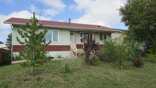 Photo 2: 10712 102 Avenue in Fort St. John: Fort St. John - City NW House for sale (Fort St. John (Zone 60))  : MLS®# R2620826