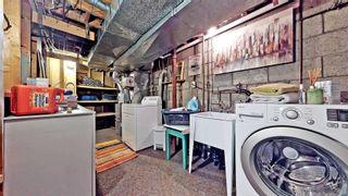 Photo 28: 48 Ferncroft Drive in Toronto: Birchcliffe-Cliffside House (Bungalow) for sale (Toronto E06)  : MLS®# E5257593