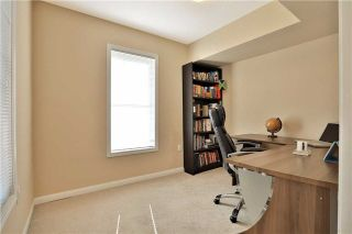 Photo 3: 949 Sprague Place in Milton: Coates House (3-Storey) for sale : MLS®# W3917461