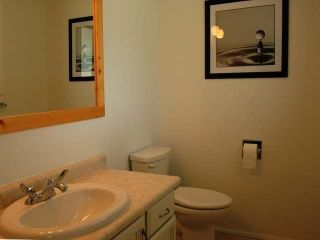 Photo 10: 104 CLELAND DRIVE in Penticton: Residential Detached for sale : MLS®# 131405