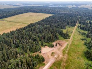Photo 16: 31339 Rge Rd 55: Rural Mountain View County Land for sale : MLS®# A1136736