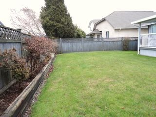 Photo 3: 12169 CHESTNUT Crescent in SOMERSET: Home for sale