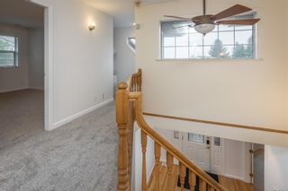 Photo 22: 2137 Aaron Way in : Na Central Nanaimo House for sale (Nanaimo)  : MLS®# 886427