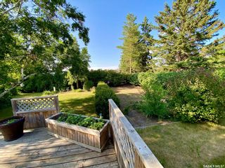 Photo 38: 206 George Crescent in Esterhazy: Residential for sale : MLS®# SK821739