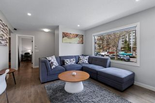 Photo 11: 219 15 Avenue NE in Calgary: Crescent Heights Detached for sale : MLS®# A1111054