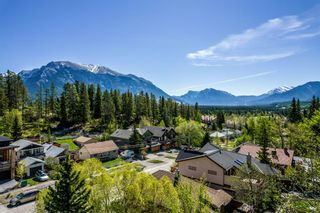 Photo 14: 269 Three Sisters Drive: Canmore Residential Land for sale : MLS®# A1115441