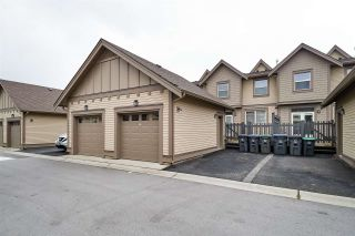 Photo 20: 16479 24A Avenue in Surrey: Grandview Surrey Condo for sale (South Surrey White Rock)  : MLS®# R2348736