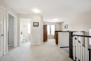 """Photo 16: 24403 112A Avenue in Maple Ridge: Cottonwood MR House for sale in """"MONTGOMERY ACRES"""" : MLS®# R2607811"""