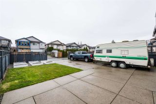 Photo 19: 11586 239A Street in Maple Ridge: Cottonwood MR House for sale : MLS®# R2256285