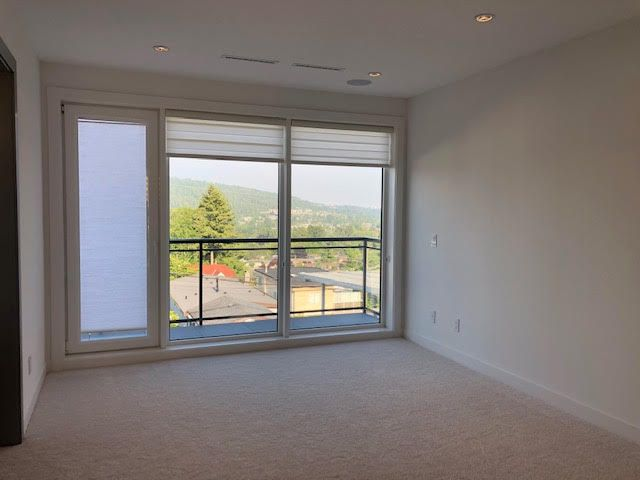 Photo 18: Photos: 14 Ellesmere Road in Burnaby: Capitol Hill House for rent (Burnaby North)