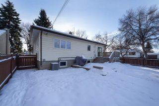 Photo 26: 7760 85 Avenue in Edmonton: Zone 18 House for sale : MLS®# E4228465