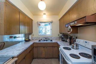Photo 9: 918 Bay St in VICTORIA: Vi Hillside House for sale (Victoria)  : MLS®# 787949