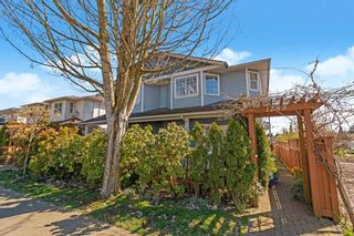 Photo 30: 1287 W 16TH Street in North Vancouver: Norgate Townhouse for sale : MLS®# R2565554
