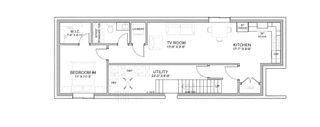 Photo 49: 10207 79 Street in Edmonton: Zone 19 House for sale : MLS®# E4249395