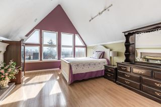 Photo 7: 2580 SE MARINE Drive in Vancouver: Fraserview VE House for sale (Vancouver East)  : MLS®# R2146845