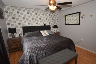 Photo 12: 538 Brandy Avenue in Greenwood: 404-Kings County Residential for sale (Annapolis Valley)  : MLS®# 202106517