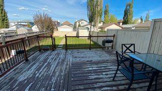 Photo 8: 3753 21 Street in Edmonton: Zone 30 House Half Duplex for sale : MLS®# E4247803