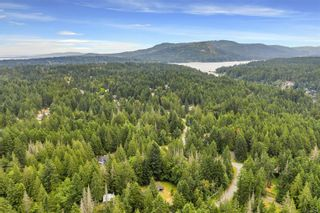Photo 26: 2905 Uplands Pl in : ML Shawnigan House for sale (Malahat & Area)  : MLS®# 880150