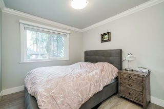 Photo 21: 2245 MARSHALL Avenue in Port Coquitlam: Mary Hill House for sale : MLS®# R2538887