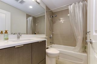 """Photo 17: 9 5510 ADMIRAL Way in Ladner: Neilsen Grove Townhouse for sale in """"CHARTERHOUSE"""" : MLS®# R2541811"""