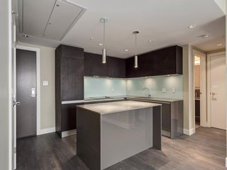 Photo 5: 2701 1122 3 Street SE in Calgary: Beltline Apartment for sale : MLS®# A1129611