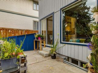 Photo 46: 16 5315 53 Avenue NW in Calgary: Varsity Row/Townhouse for sale : MLS®# A1041162