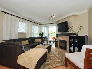 FEATURED LISTING: 101 - 933 8 Avenue West Vancouver