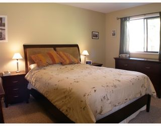 """Photo 7: 1103 PLATEAU Crescent in Squamish: Valleycliffe House for sale in """"VALLEYCLIFFE"""" : MLS®# V774716"""