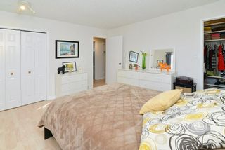 Photo 13: 43 Ranchero Green NW in Calgary: Ranchlands House for sale : MLS®# C4138683