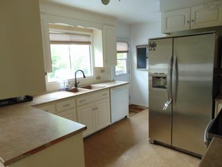 Photo 29: 26 Apple Tree Lane in Kentville: 404-Kings County Residential for sale (Annapolis Valley)  : MLS®# 202121448