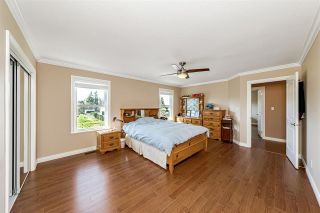 Photo 17: 22470 64 Avenue in Langley: Salmon River House for sale : MLS®# R2570011