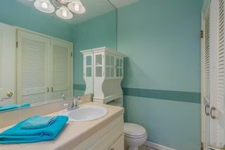 Photo 13: HILLCREST Condo for sale : 2 bedrooms : 1411 Robinson Ave #7 in San Diego