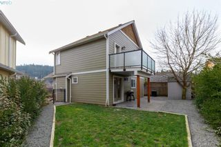Photo 29: 3225 Mallow Crt in VICTORIA: La Walfred House for sale (Langford)  : MLS®# 836201