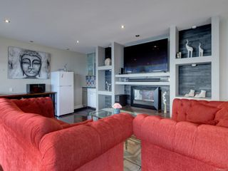 Photo 31: 5063 Catalina Terr in : SE Cordova Bay House for sale (Saanich East)  : MLS®# 859966