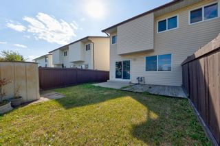 Photo 32: 7337 180 Street in Edmonton: Zone 20 Townhouse for sale : MLS®# E4260363