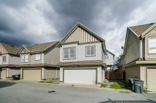 Photo 26: 6927 192 Street in Surrey: Clayton House for sale (Cloverdale)  : MLS®# R2565448