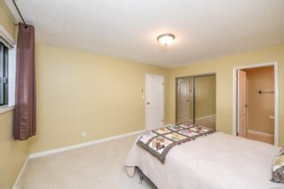 Photo 29: 15 523 Island Hwy in : CR Campbell River Central Condo for sale (Campbell River)  : MLS®# 884027