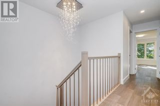 Photo 12: 844 MAPLEWOOD AVENUE in Ottawa: House for rent : MLS®# 1265780