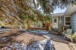 Photo 3: 164 Parkridge Place SE in Calgary: Parkland Detached for sale : MLS®# A1085419